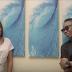 Download Chris Bee – Siendi Mbali  New Mp4 | Video