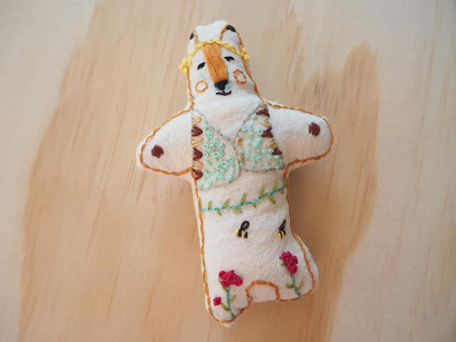 https://www.etsy.com/au/listing/717477041/embroidered-pocket-pal-embroidered-toy?ref=shop_home_active_2