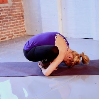 yoga poses that boost fertility and help prepare your body