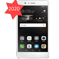 New Launcher 2020 Apk free Download for Android