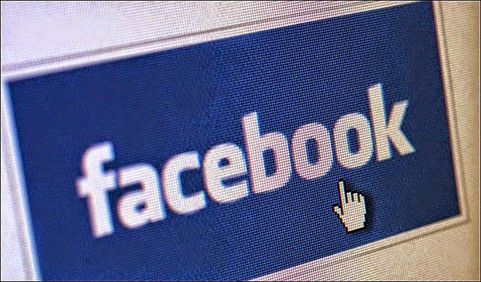 طريقة اضافة جميع اصدقائك مرة واحد على الجروب على الفيس بوك