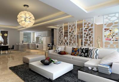 Ideas For Livingroom Furniture Modern2