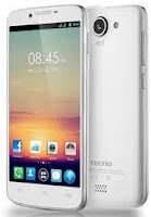 Tecno F7 Firmware Download