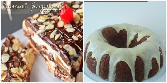 Tasty Caramel Treats   #caramel #fallrecipes #recipes #whimsywednesday