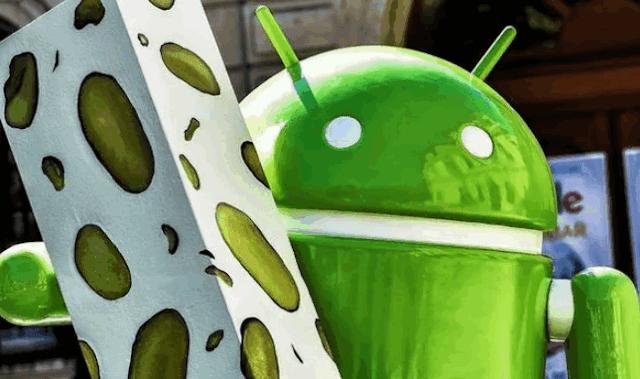 منذ إنشائه ، عانى Android من bloatware - التطبيقات التي تم تثبيتها مسبقًا على جهاز من شبكة أو جهة تصنيع تابعة لجهة خارجية لا يمكن إزالتها. معظم الهواتف الذكية التي لا تصنع من Google نفسها تأتي مع بعض أشكال bloatware ، سواء كان ذلك تطبيق تقويم من البائع المعني أو متجر تطبيقات جديد تمامًا لا تنوي استخدامه.