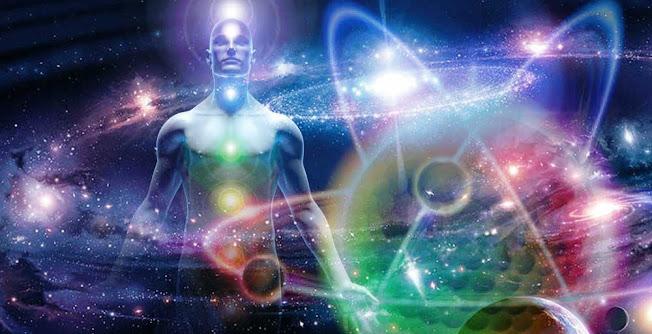 Güçlü enerjiye sahip insanların 7 işareti