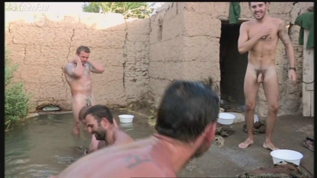 Bodyshoppefilms skylar marine jacked amp groped on 1st porn shoot