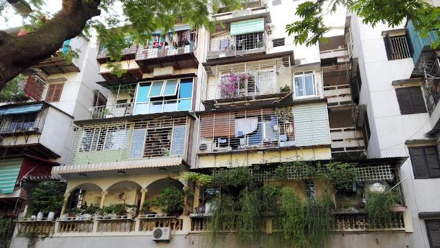 hanoi-street-view1