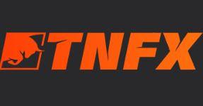 TNFX $50 Forex No Deposit Bonus