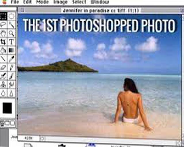Cara Mengedit Gambar dengan Photoshop di Chromebook,Ini Caranya 2