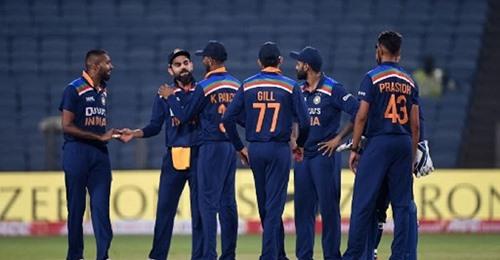 क्रिकेट वर्ल्ड कप में बड़ा बदलाव, 14 टीमें लेंगी हिस्सा