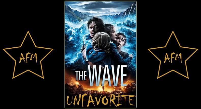 the-wave-bolgen-vagen