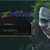 🗣Tocomsat Combate HD Nova Atualização V02.055 - 24/03/2020