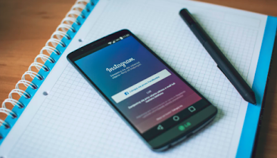 Instagram Editing App - Instagram photo editing apps | Instagram video editing apps