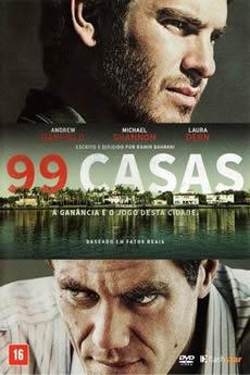 Baixar 99 Casas