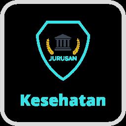 Kuliah Jurusan Kesehatan Universitas Kupang