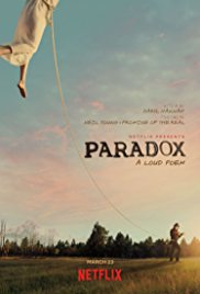 Watch Paradox Online Free 2018 Putlocker