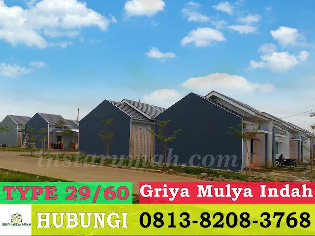Griya Mulya Indah