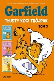 http://lubimyczytac.pl/ksiazka/4882582/garfield-tlusty-koci-trojpak-tom-3