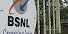 BSNL: 365 रुपए में 365 दिन वॉइस कॉलिंग, 97 में 2GB डाटा प्रतिदिन