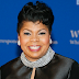 WATCH: CNN's April Ryan Has Bodyguard Physically Throw Journalist Out Of Speech; Journalist Speaks Out