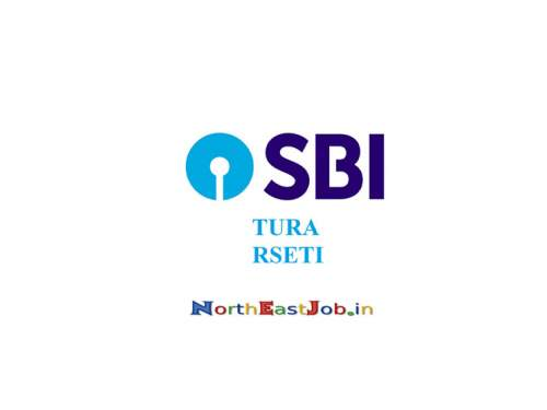 SBI-RESTI-TURA-JOBS-18-DECEMBER-2019