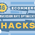 46 Awesome Ecommerce Statistics #infographic
