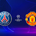 PSG vs Manchester United Full Match & Highlights 20 October 2020