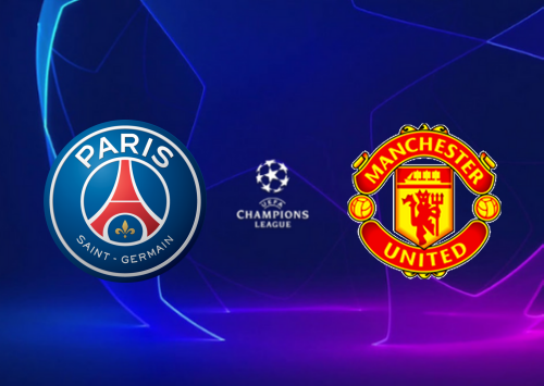 man united vs psg - photo #23