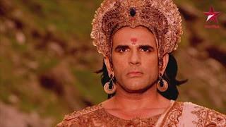 Star Plus Mahabharat All/Full Episodes Download HD Mp4 free