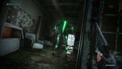 Chernobylite Game Screenshot 10