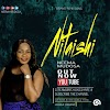 AUDIO | NEEMA MUDOSA - NITAISHI | DOWNLOAD MP3