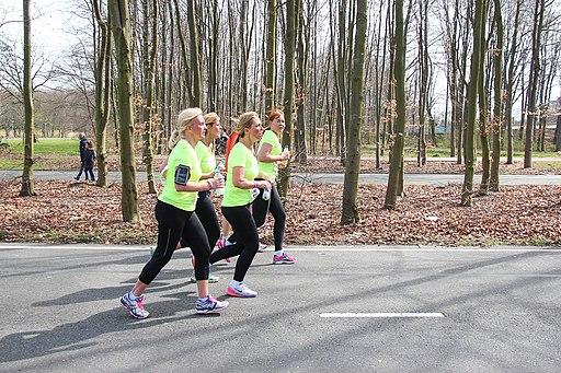 Jenis Dan Manfaat Olahraga Bagi Penderita Diabetes Melitus