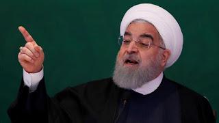 Iran Terbitkan Ancaman Baru pada Dunia atas Kesepakatan Nuklirnya
