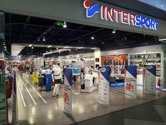 Θέσεις εργασίας από τον Όμιλο Fourlis (IKEA, Intersport, Athlete's Foot )