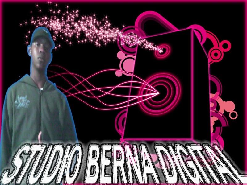 MC SENTADA BAIXAR MUSICA CREU MOVIMENTO