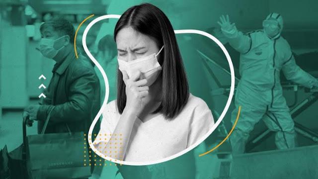الثوم وزيت السمسم والغرغرة .. حقائق ومغالطات حول فيروس كورونا القاتل