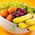 Know What is Beneficial To Eat Any Fruit! Best Tips