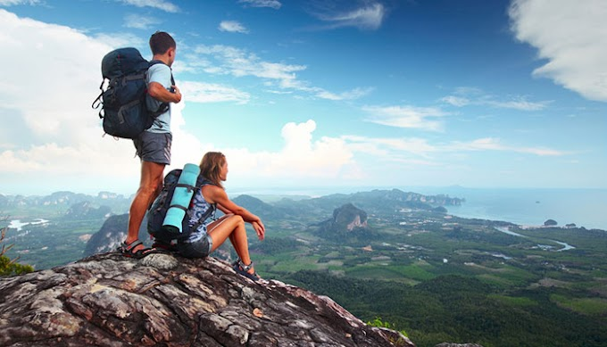 How Travel Agents has made the Travelling Experience Better for the Travellers?