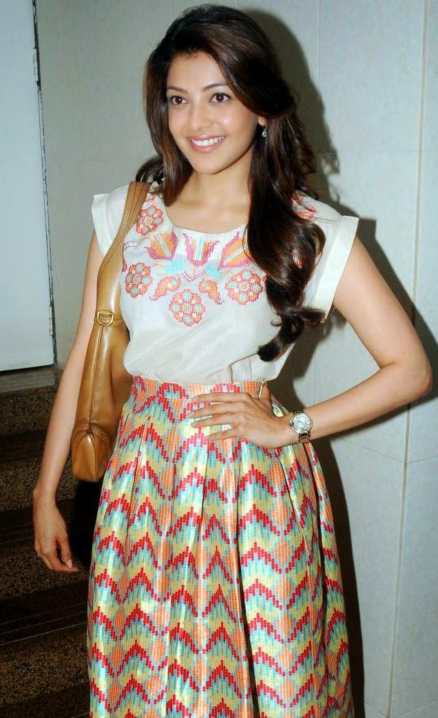 [Image: Actress%2BKajal%2BAggarwal%2BHot%2BStill...ent-12.jpg]