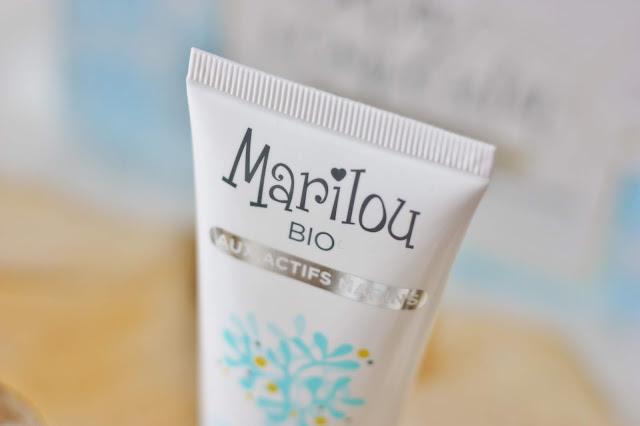gamme-marine-marilou-bio