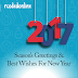 Happy New Year From rcodedonline