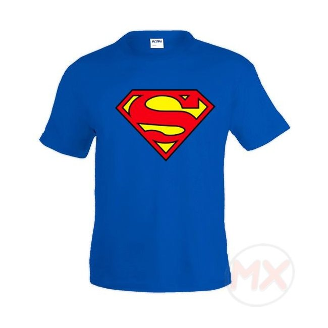 https://www.mxgames.es/es/camisetas-de-superman/camiseta-superman-logo-clasico.html
