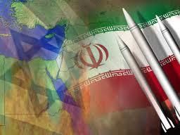Israel Sebut Iran Jadi Sumber Masalah Keamanan Negaranya