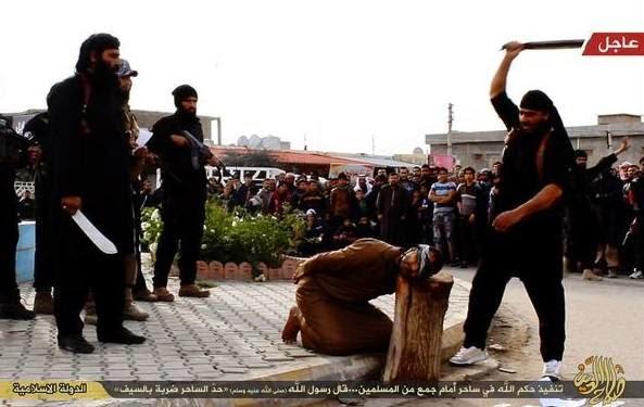 Αποτέλεσμα εικόνας για ισλαμικο κρατος
