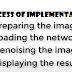 Denoise Image Using Deep Convolutional Neural Networks | Image Denoising | Deep Learning for Image Processing | MATLAB Deep Learning Toolbox™