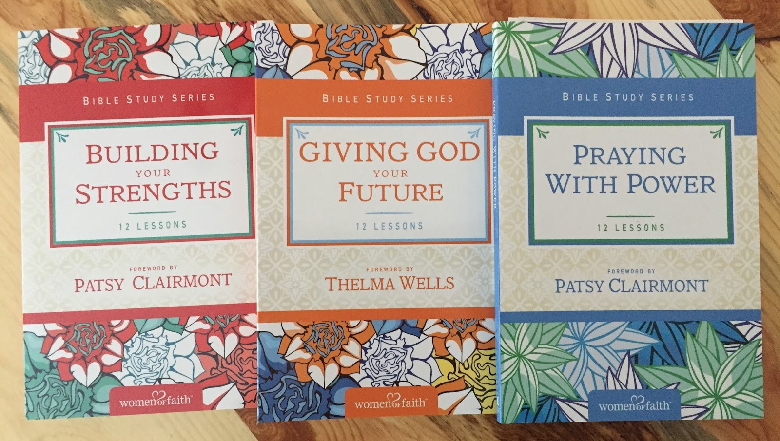 Books of the Bible that Will Rejuvenate Your Faith Journey ...