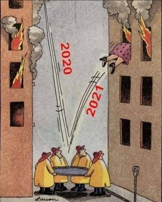 2021 Boing