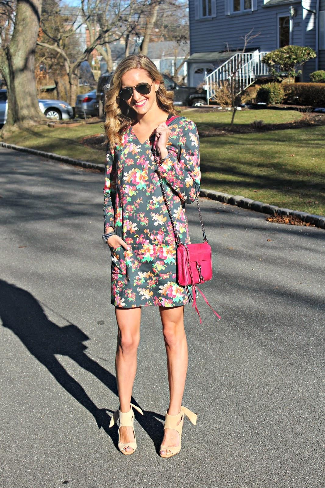 piol custom dress