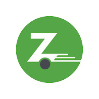 Zipcar Apk Download for Android